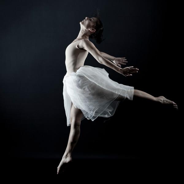 dancepo-21.jpg