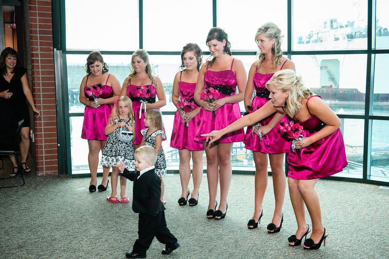 Markowicz Wedding-278.jpg