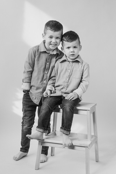 Studio_Portraits-0013bw.jpg