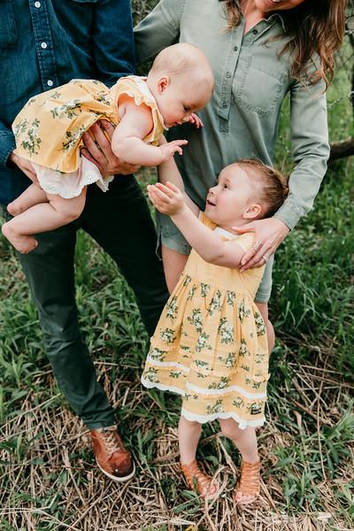 Rose family-57.jpg