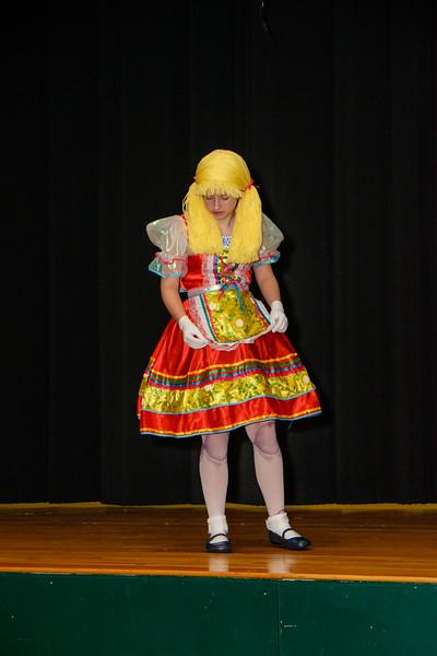 2015-11 Cinderella Rehearsal 0043.jpg