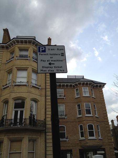 Large sign.JPG