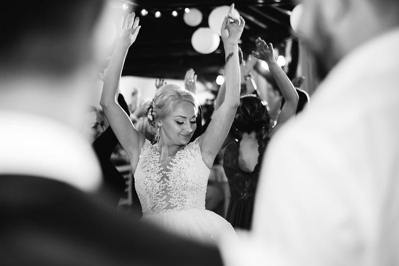lagzi-nunta-eskuvo-kreativ-fotografiedenunta-petrecere buli-mireasa-menyasszony (35).JPG