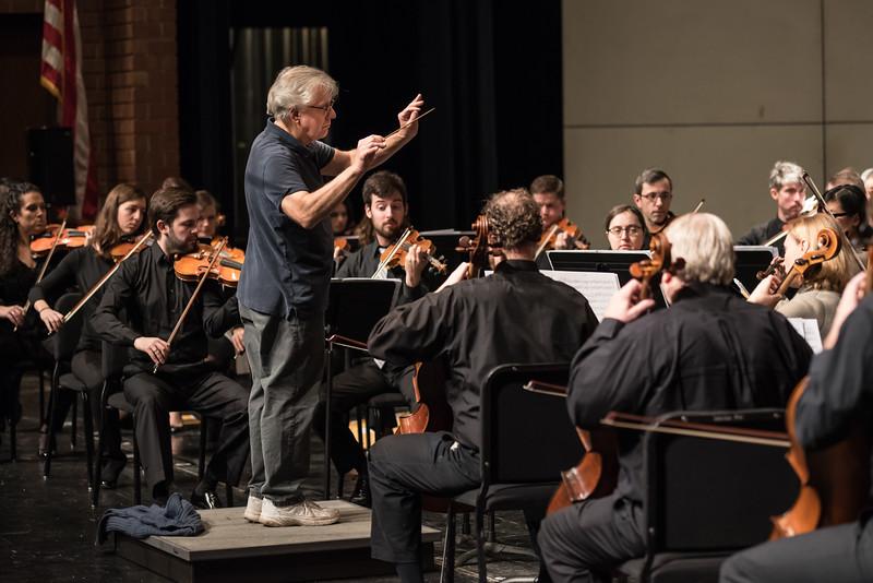 181111 Northbrook Symphony (Photo by Johnny Nevin) -3513.jpg