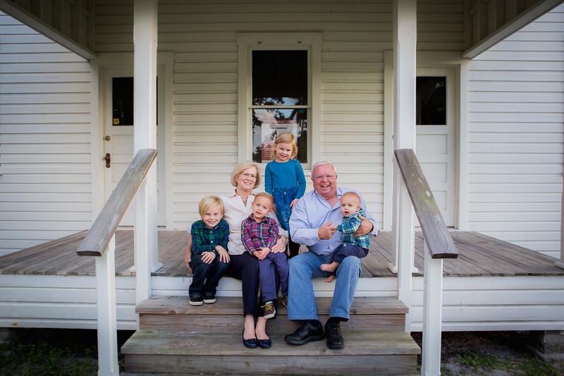 Nimz Family Session -16.jpg