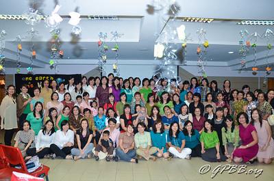 2012-03-HariWanita
