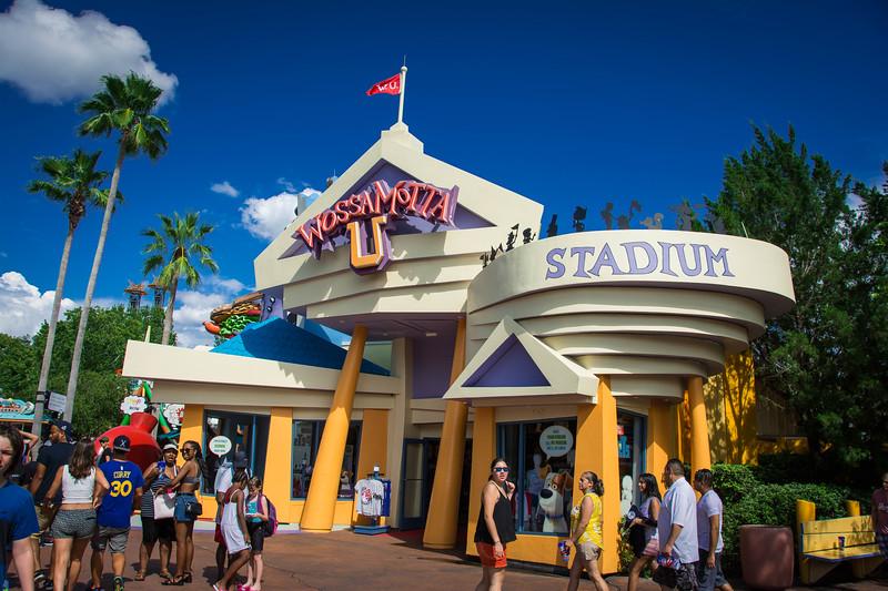 Universal Studios345.jpg