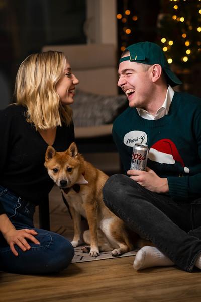 2019-1214 Lauren and Alex (& Munch) - GMD1011.jpg