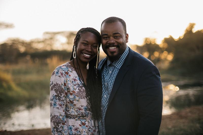 2019_06_24_Global_Malawi_ASJ_D05_Wedding-115.jpg