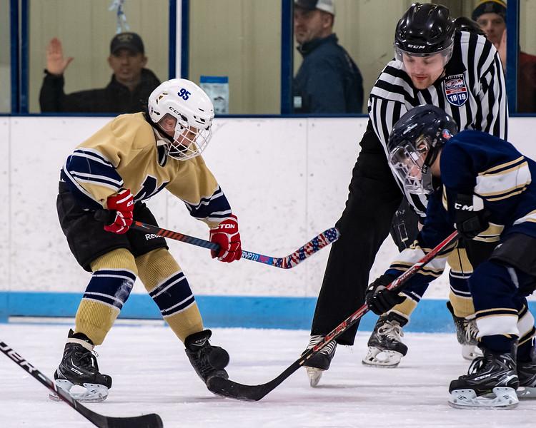 2019-Squirt Hockey-Tournament-189.jpg