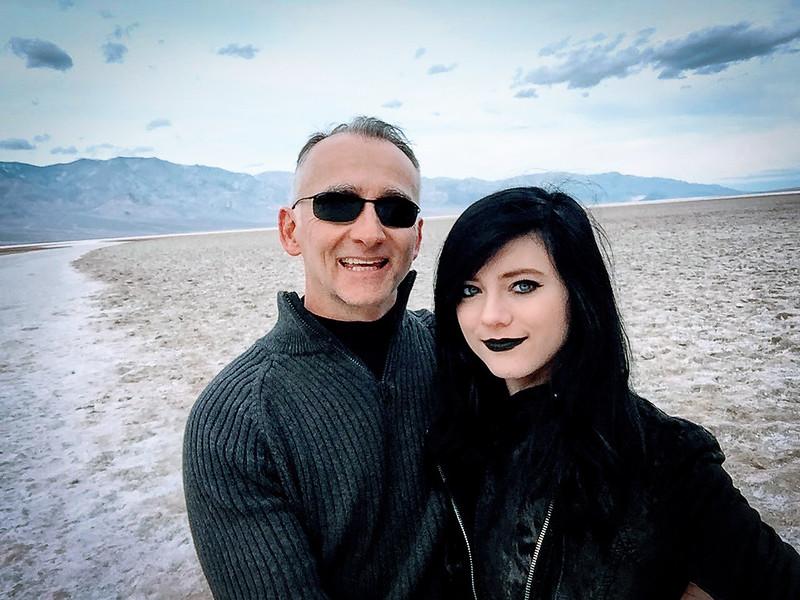 Death Valley-5978.jpg