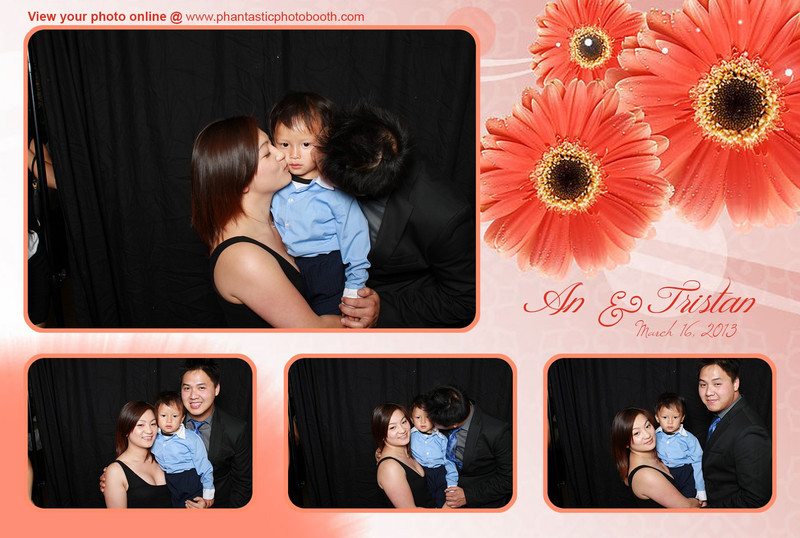 AT_photobooth_0031.jpg