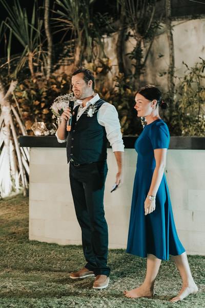 David&Anfisa-wedding-190920-431.jpg