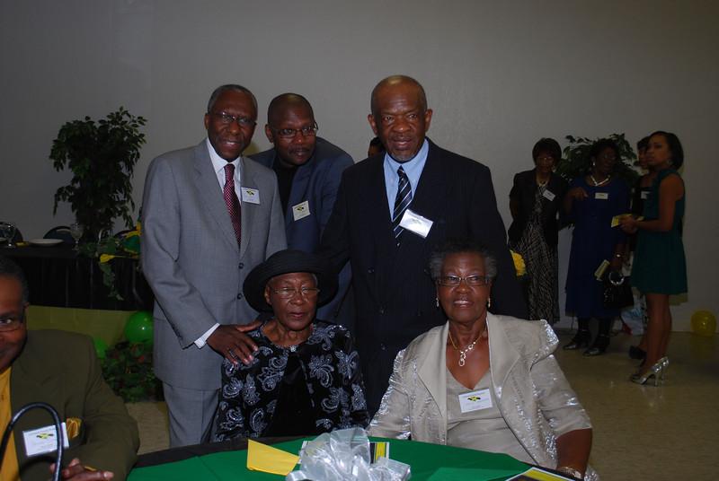 Johnson's Family Reunion 2012_0095.jpg