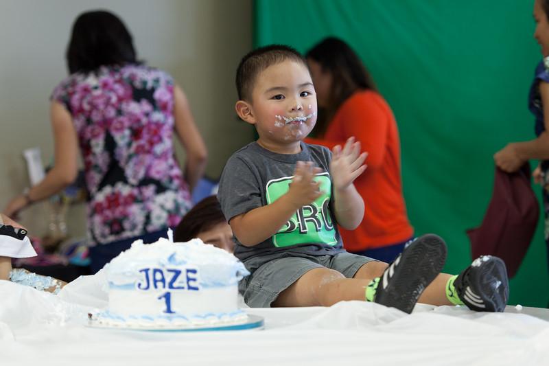 2018 Jaze Birthday(200).jpg