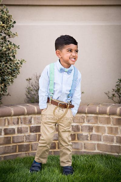 Cute Liam