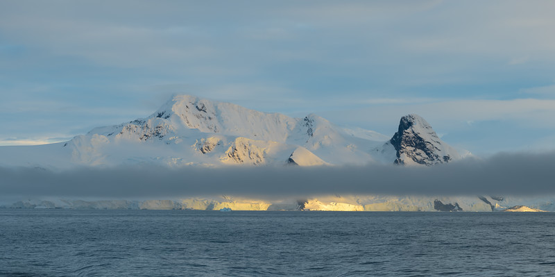 Antarctica-21269-Pano.jpg