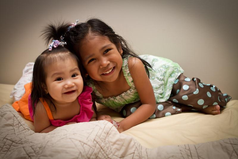 Sisters_2012_015.jpg