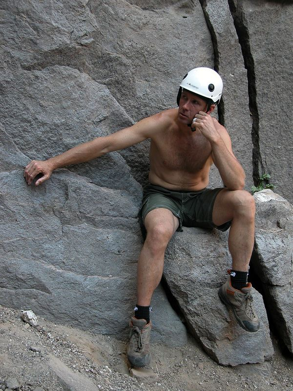 03_09_01 climbing mammoth & owens 116.jpg