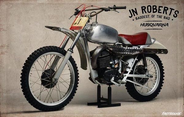 jn-roberts-824965ee-8533-4359-bc5c-3f4914bad3e-resize-750.jpeg