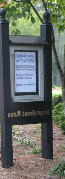 Wildwood Springs Along Mountain Park Road Roswell GA (6).JPG