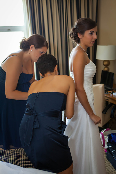 Dave-and-Michelle's-Wedding-60.jpg
