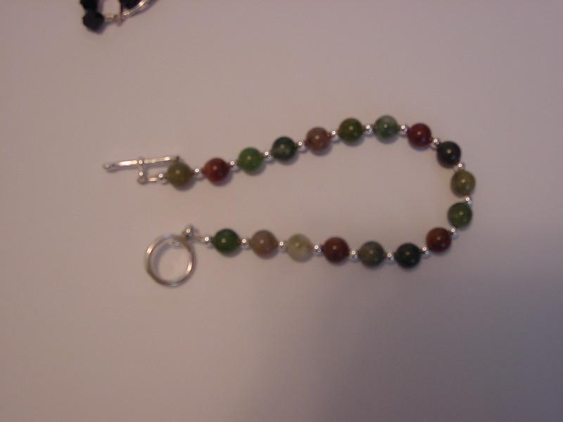 jewelry 10_03 014.jpg