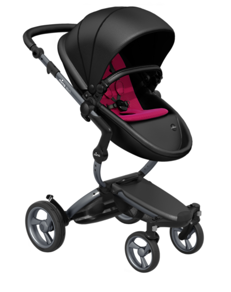 Mima_Xari_Product_Shot_Black_Flair_Graphite_Chassis_Hot_Magenta_Seat_Pod.png