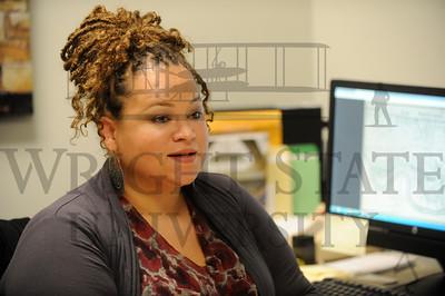 15047 History Professor Natasha McPherson for Newsroom Story 1-16-15