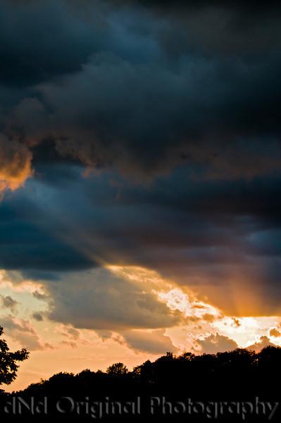 126 Sunset Aug 2008.jpg