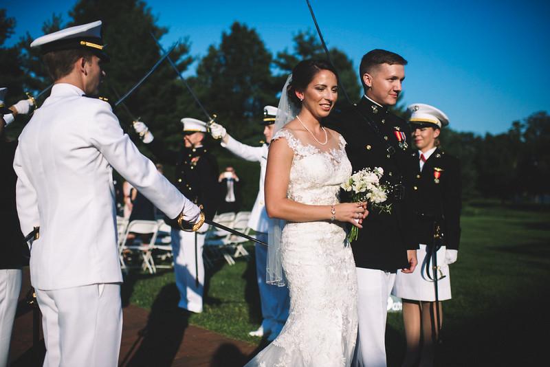 Philadelphia Wedding Photographer - Bernreuther-428.jpg