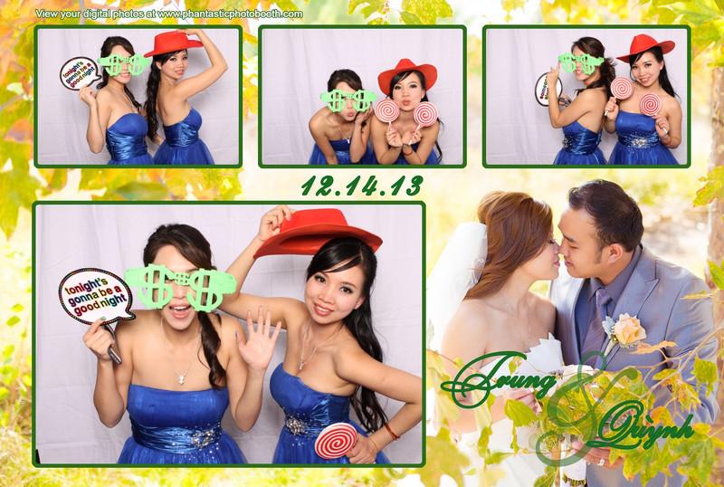 T Q_Wedding_0094.jpg