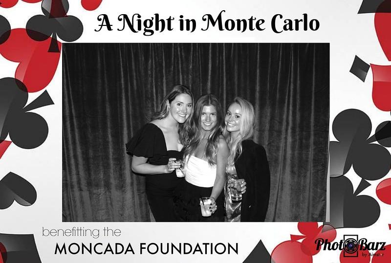 Monte Carlo Pics136.jpg