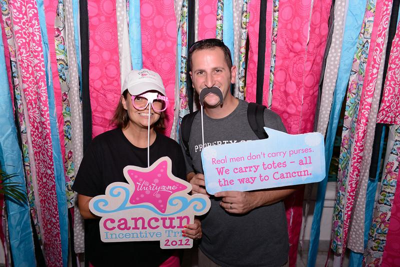 Cancun-20120912-0969--2085068018-O.jpg