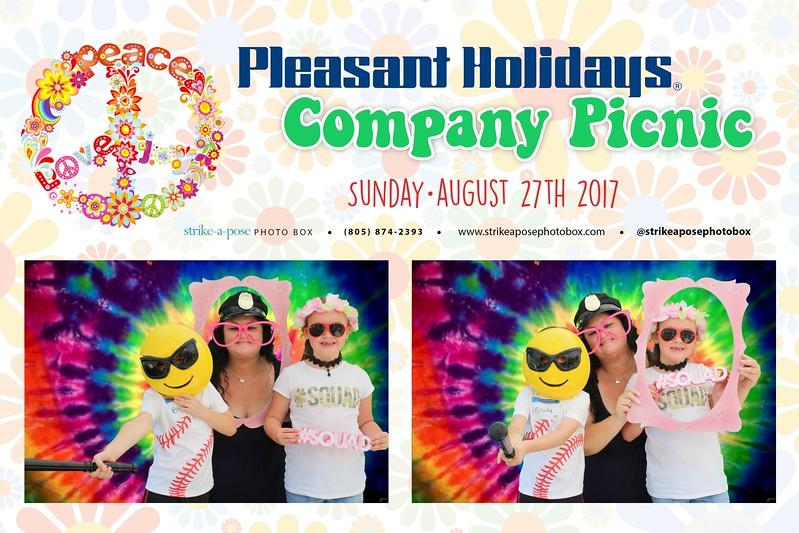 Pleasant_Holidays_Picnic_2017_Prints_ (45).jpg