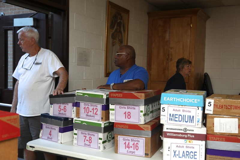 Hands of Christ Distribution Day - 168 of 183.jpg