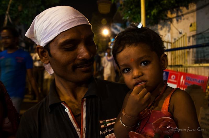 India-Varanasi-6605.jpg
