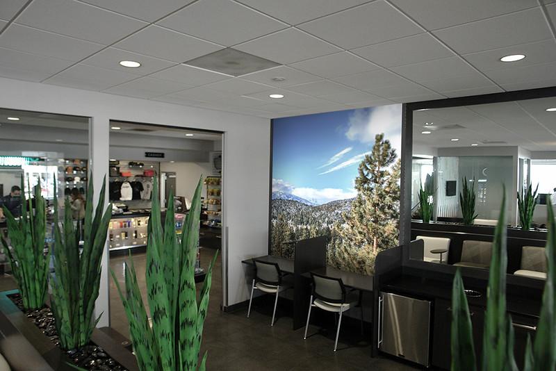Lounge Side wall 03A.jpg