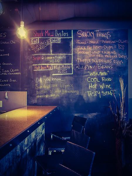 kensinton wine bar.jpg