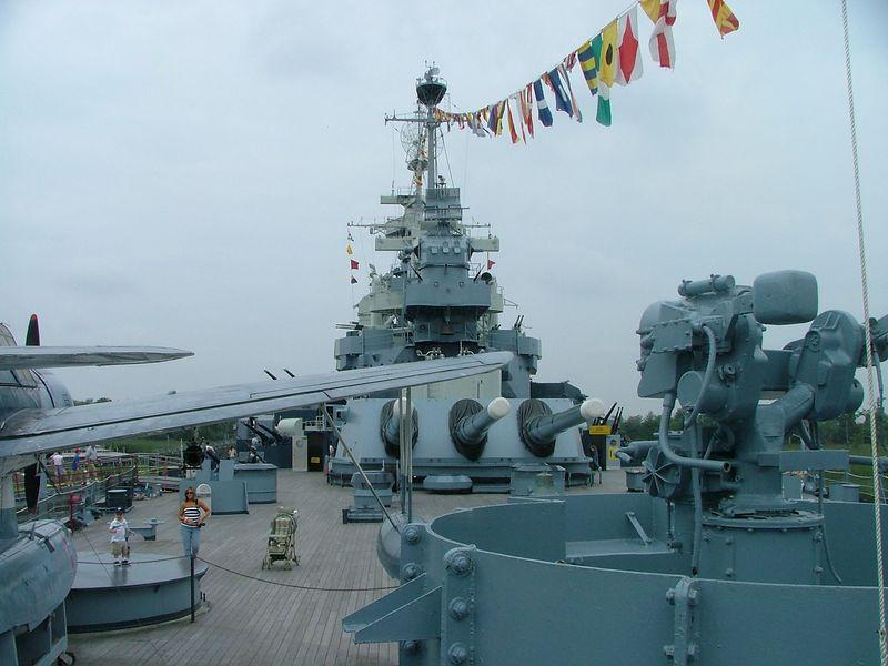 2004_0702_Battleship0032.JPG
