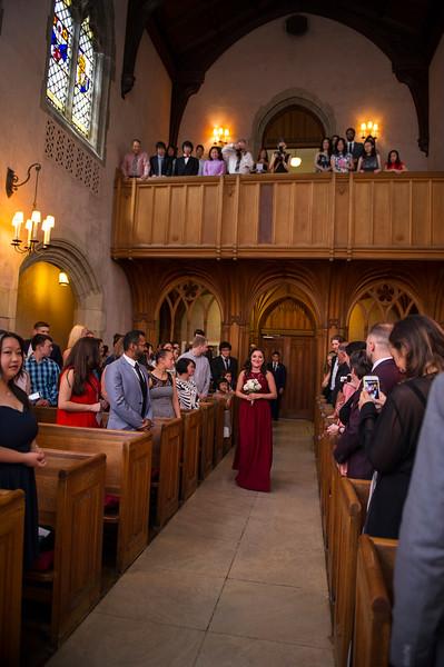 Montreal_Wedding_Photographer_McGill_Chapel_Entrepot_Dominion_Montreal_Quebec_Lindsay_Muciy_Photography_Luan&Venessa_FINAL_EX (22).JPG