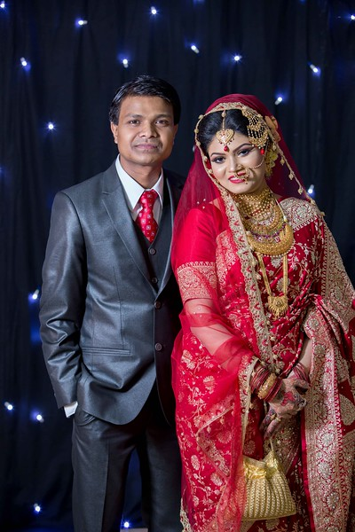 Nakib-00272-Wedding-2015-SnapShot.JPG