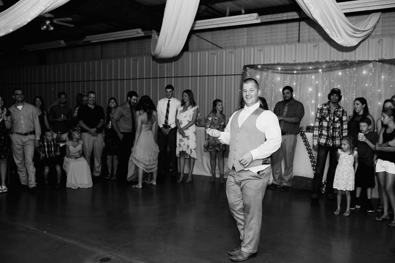 Wheeles Wedding  8.5.2017 02791.jpg