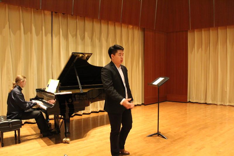 Jason Hwang recital 027.JPG