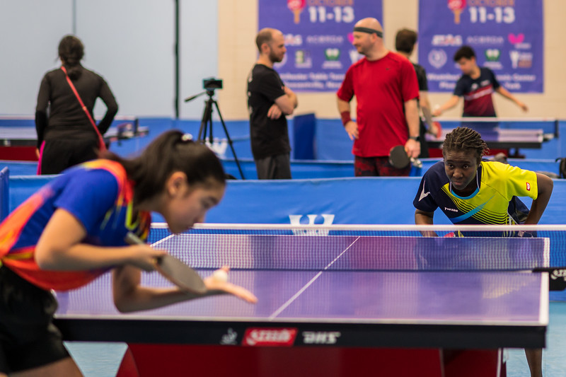 Westchester Table Tennis 2019-12-29 027.jpg