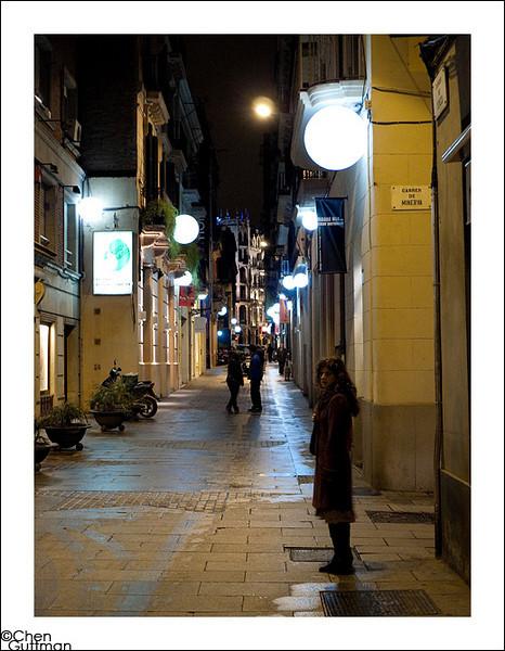 20-01-2010_21-59-54.jpg