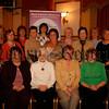 Lissummon & Ballymartin Women, 07W11N66