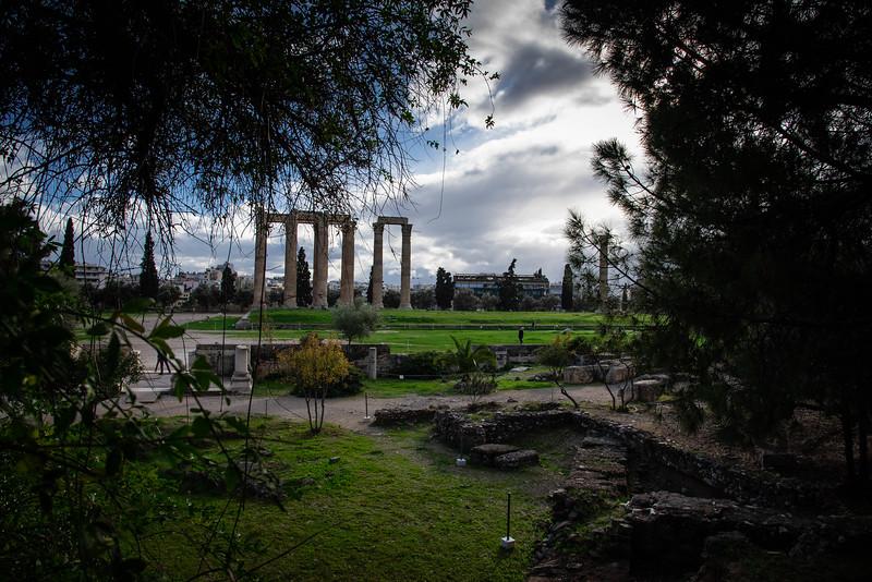 Athens-20.jpg