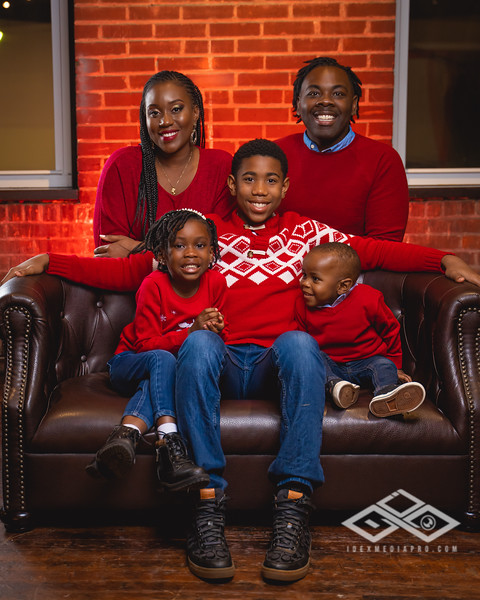 Johnson Family Christmas 2019-06511.jpg