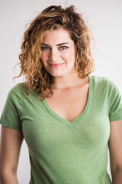 Claire Hayner-IMG_0568.jpg